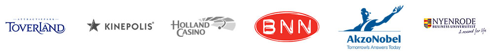 logo-slider